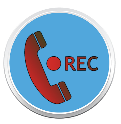 Remote Call Recorder